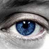 Blue Eye Productions profile image