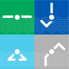 Learn to Swim Limited profile image