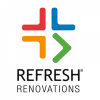 Refresh Renovations profile image