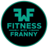 Fitness with Franny profile image