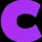 Caboodle Media logo
