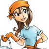 Reasonable Cleaning Services profile image