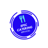 Epic Catering Services profile image