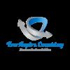 EverAspire Coaching profile image
