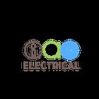 IAS Electrical logo