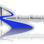 Riverside Asbestos services ltd logo