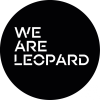 We Are Leopard profile image