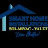 Smart Home Installations profile image