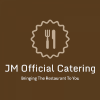 JM Official Catering profile image