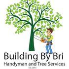 BuildingByBri Handyman & Tree Services logo