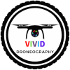 VIVID Photography/Droneography profile image