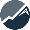 Gin Consulting Group LLC | A GiANT Worldwide Firm profile image