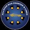 ALLSTARs  LIMO SERVICES profile image