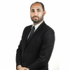 David Shiloh Mortgages profile image