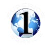Superior 1 Service Media profile image