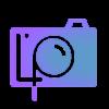 Laszlo Photography & Film profile image