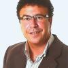 Brett Garcia profile image