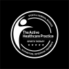 The Active Healthcare Practice profile image