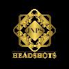 JNPS Headshots profile image