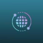 Rosa Creatives logo