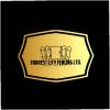FORREST CITY FENCING Ltd. profile image