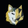 Silver Security profile image
