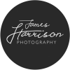 James Harrison Photography profile image