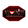 All Smiles Photo Booth LLC. profile image