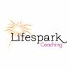 Lifespark Coaching profile image