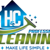 H&C Professional Cleaning profile image