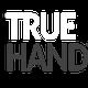 True Handyman logo
