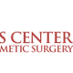 The Jacobs Center for Cosmetic Surgery logo