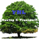 Your New Life Moving And Transport Services logo