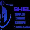 Jordan Douglas / ShieldX profile image