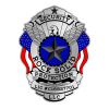 Rock Solid Protection LLC profile image