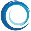 Oceanic Security Limited profile image