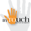In Touch Entertainment profile image
