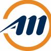 Advance Media Co. profile image