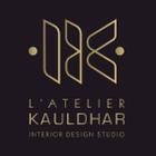 L'atelier Kauldhar Ltd logo