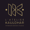 L'atelier Kauldhar Ltd profile image