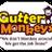 Gutter Monkeys profile image