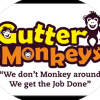 Gutter Monkeys profile image