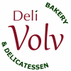 Deli Volv profile image
