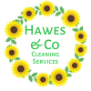 Hawes & Co Cleaning Services profile image