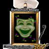 Reflection Magic, Mirror Photobooths 360 profile image