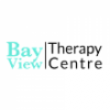 Bay View Therapy Centre profile image