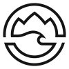 Escape Scout profile image