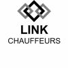 Link Chauffeurs profile image