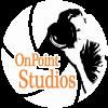OnPoint Studios profile image