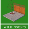 Wilkinson's Trees and Landscaping profile image